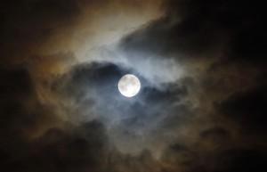 IMGP2100måne