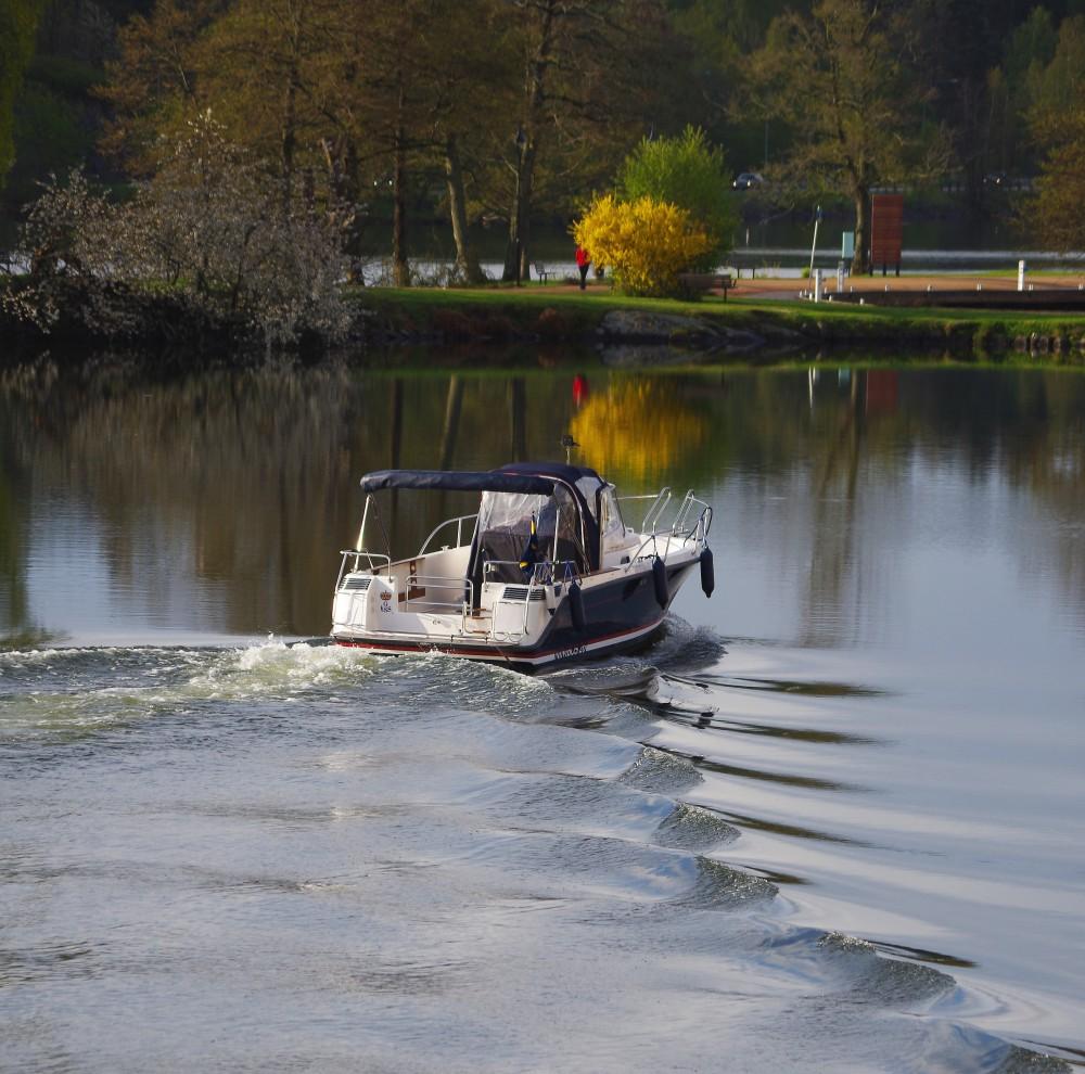 IMGP0277båt