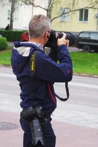 IMGP4419fotograf3