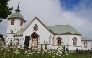 IMGP0160kyrkan