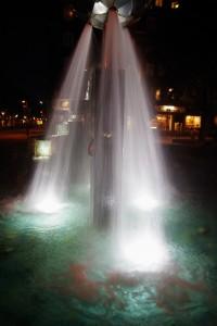 imgp6200torgvatten