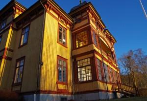 IMGP4616Strömsvik