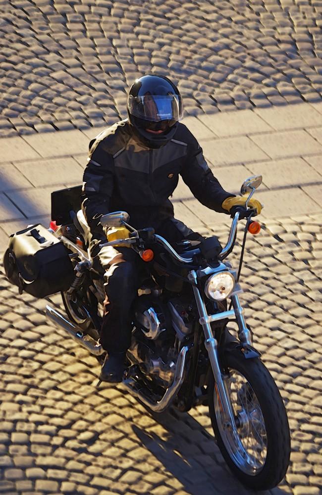 IMGP5100sunsetbiker