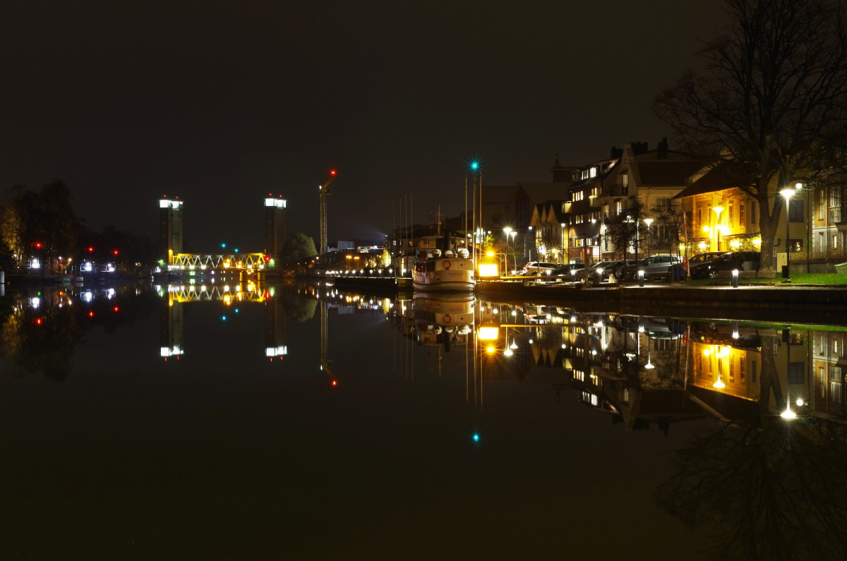 IMGP6497thn by night