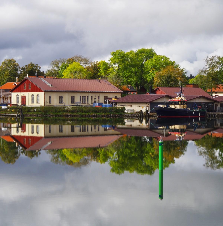 IMGP3932Åkerssjöspegeln