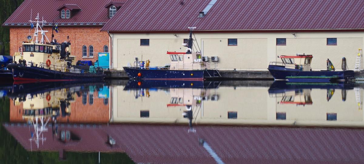 IMGP4000Båtparkering