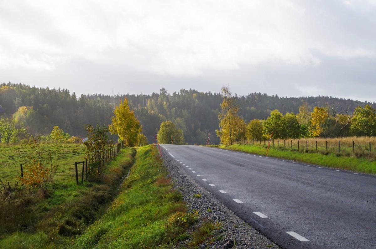 IMGP5276landsvägen