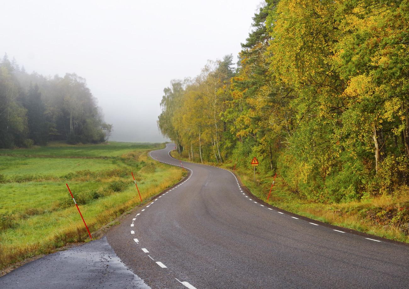 _IMG1537Hjärtumvägen